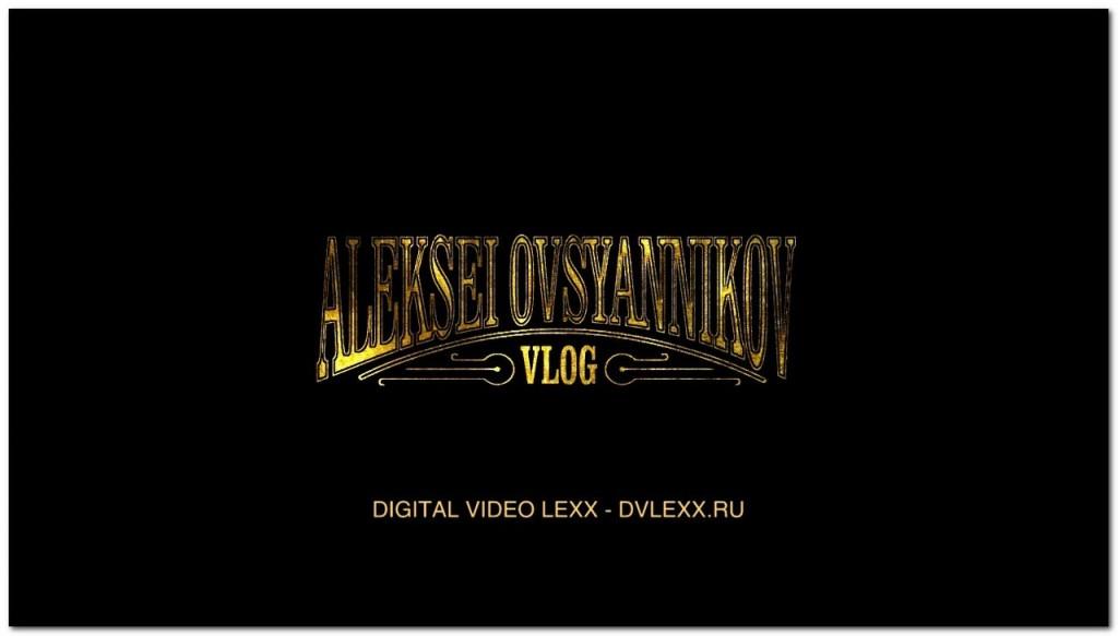 """Создание 3D видео заставки в стиле голливудской кинокомпаний """"Lucasfilm"""""""