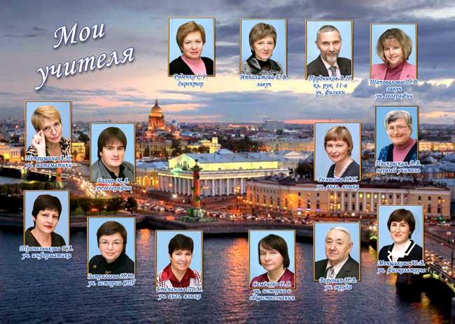 Фотоальбом выпускной 9 класс челябинск (вариант 4)