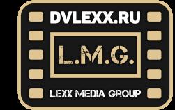 LEXX MEDIA GROUP
