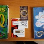 Оцифровка видеокассет VHS в Челябинске