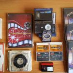 Оцифровка видеокассет в Челябинске